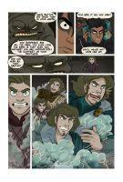 Mias and Elle Chapter2 pg38 by StressedJenny