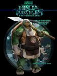 Skratchjam 5th Turtle Jam - Giorgione by theCHAMBA
