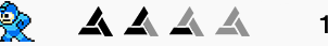 Abstergo Wifi Signal by pacogens