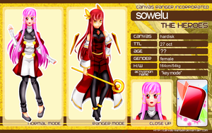 CR-character sheet-sowelu by soweluchan