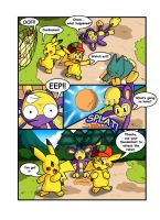 Ashchu Comics 53 by Coshi-Dragonite