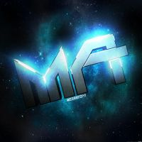MisterArtsyyy display picture (new) by MisterArtsyyy