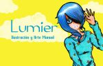 lumi by lumier