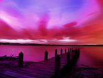 Sailors Delight by kandroid96