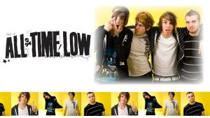 All Time Low by Tomoyo-plumqueen