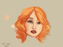 1. 1hr Study by Electrosion