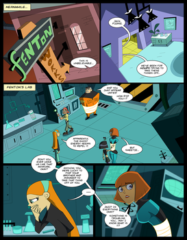 DP: LD pg.223 by Krossan