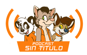 Viernes de Podcast. by pandapaco