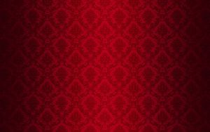 Flock Damask Wallpaper V by flashingblade