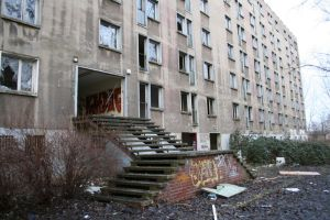 decay_75 by decay-stock