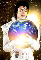 Captain EO by ajacqmain
