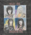 motley crue-shout at the devil by youthgonewild96