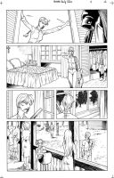 Crossed Family Values p10 by JulienHB