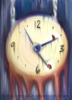 Time by Rocul