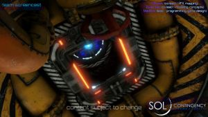 ~Sol Contingency Shots III (113) - Posted by 1DeViLiShDuDe