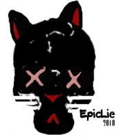 EpicLie by EpicLie
