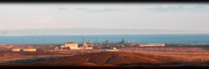 whyalla by tspargo-photography