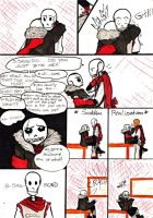 An Ideal Brother - Page 12 by VanGold