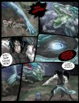 TLE Ep14 Pg40 edited-2 by tiffawolf