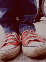 All star. by Ofemid