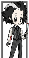 Movie Innocent - Sweeney Todd by forte-girl7