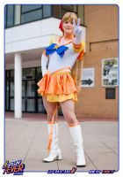 Cosplay Fever: 27-01-10 by CosplayFever