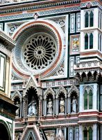 Florence 5 by diffugerenives