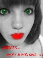 meee edited lol by angle243