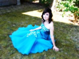 Prom 2010 by Remorsefulpromises