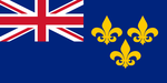British Occupied France by Alternateflags