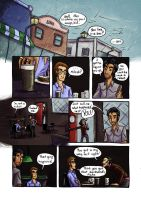 Sin Pararse page22 by kytri