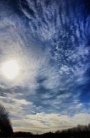 cloudscape by pagan-live-style
