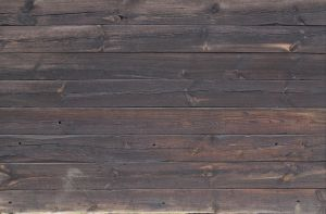 Old Wooden Planks Texture 02 by goodtextures