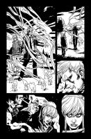 Hellblazer284 page 012 by synthezoide