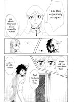 Nothing can be explained pg.5 by RaikaDeLaNoche