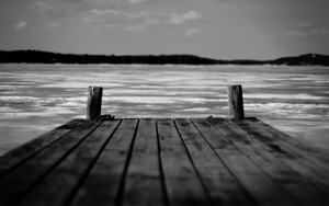 Dock_1920x1200 by rickisen