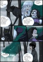KH Together Chapter 13 -Page 27 by Jacky-Bunny