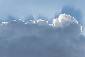 Clouds37 by Luks85