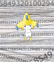The Life of a Hacked Pokemon by Yanang
