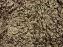 Wool Texture 06 by Aimi-Stock