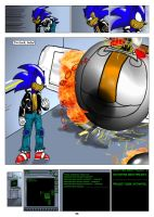 Sonic Farsight 1 pg 55 by RealRemainder