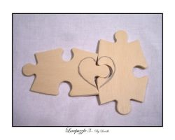 Lovepuzzle 3 by lexidh