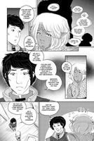 DAI - Perseverance page 5 by TriaElf9