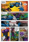 All in the Minds page 3- colours by hellbat