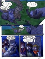 Color Blind Page 219 by DruidTeeth