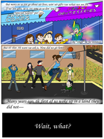 The NeverWorld page 5 by Starwarrior4ever