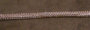 Round Maille10-2014 by simplysyd