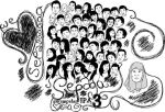 SEPAGAVECTORFACE by goodmorningnight