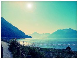 trip to alaska vol 2. by twinphotography