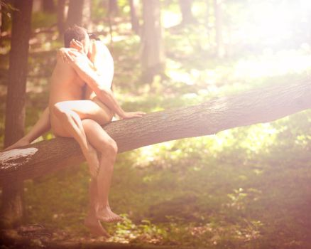 to_find_each_other_II by fal-name